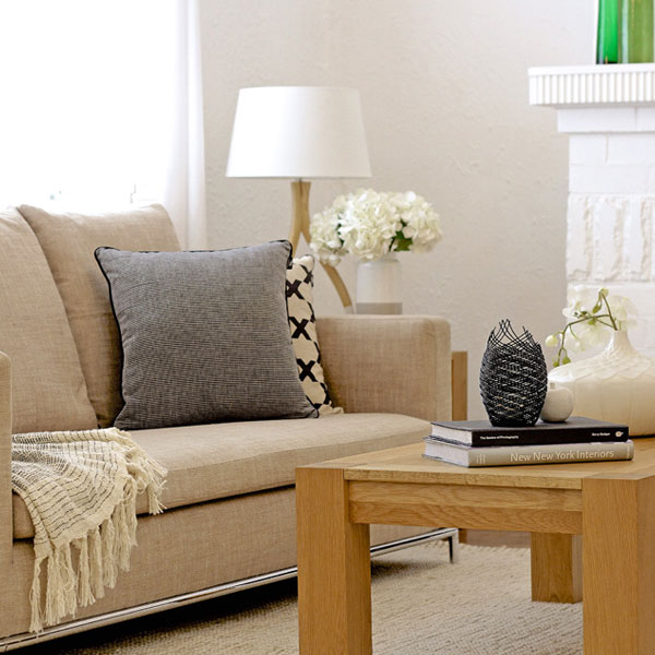 Furniture hire in Hobart