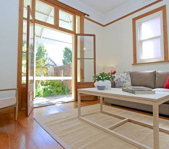 Maximising the sale price of your home Hobart