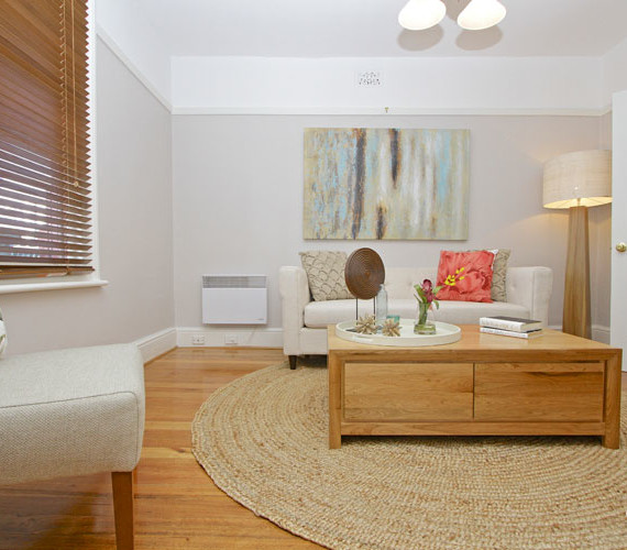 Interior stylists homes for sale Hobart