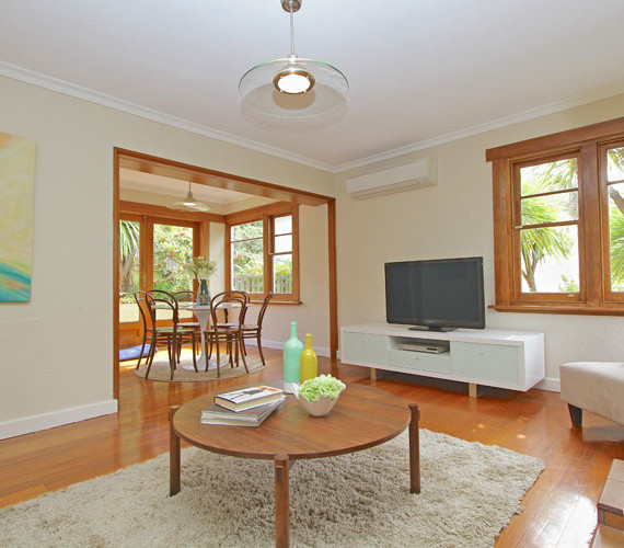 Property styling packages Hobart