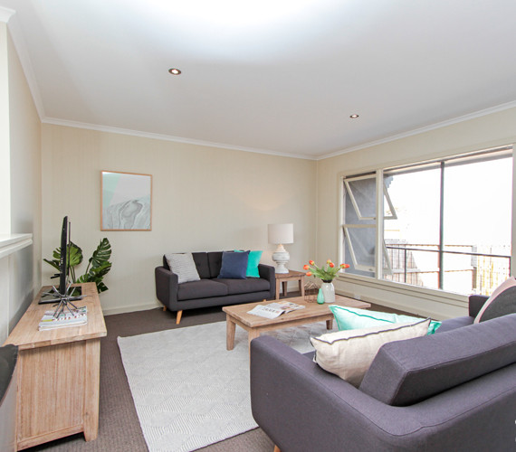 Styled home for sale Hobart