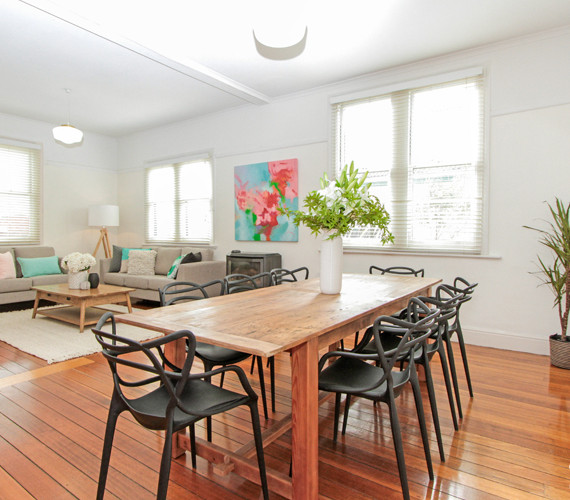 How to sell a home fast Tasmania