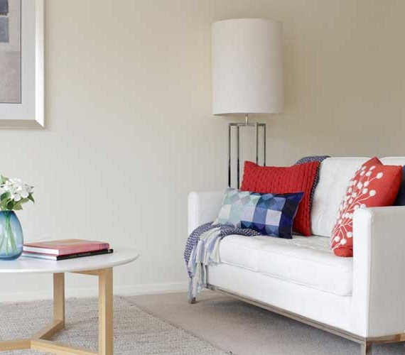 Property styling packages, Claremont, Hobart