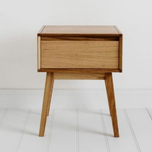 Bedside Table - Adairs