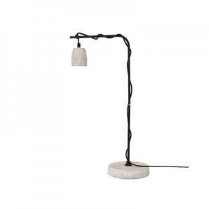 Table lamp - Freedom Australia