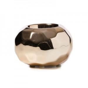 Gold vase - Kmart