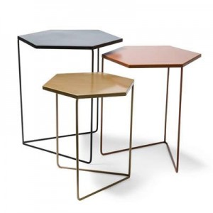 Nest of tables - Kmart