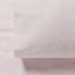 Sheet sets - Adairs