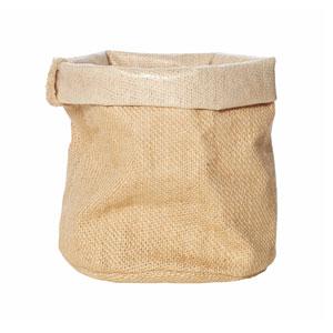 Hessian_bag