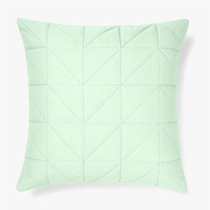 Aura cushion - $59.95