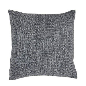 Kmart cushion - $10.00