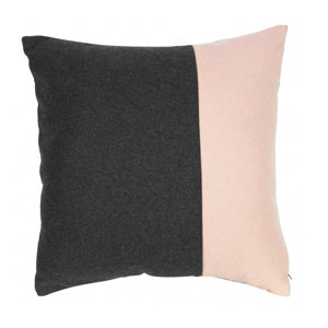 MRD cushion - $91.95